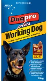 Dogpro_Plus_Working-dog