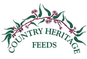 Country Heritage Feeds