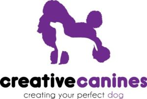 Proudly Sponsored by Creativecanines